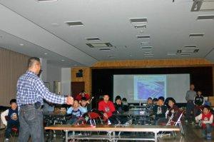 2009.2.14utyuu-4.JPG