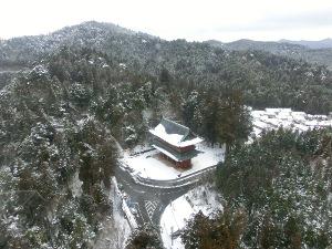 2012.1.12KOUYA-4.JPG