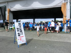 2012.8.5kodomo-1.JPG