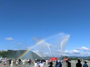 2012.9.15sora-6.JPG