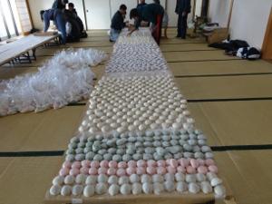 2013.12.22mochitsuki-10.JPG