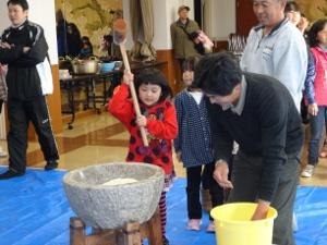 2013.12.22mochitsuki-2.JPG