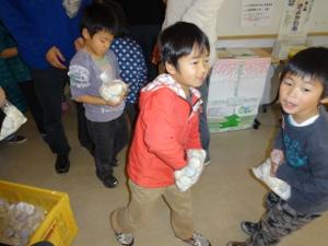 2013.12.22mochitsuki-8.JPG