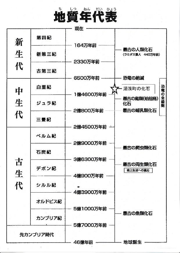 2015.11.21kaseki-13.jpg