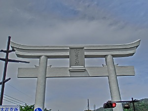 2015.5.6izumo-9.JPG