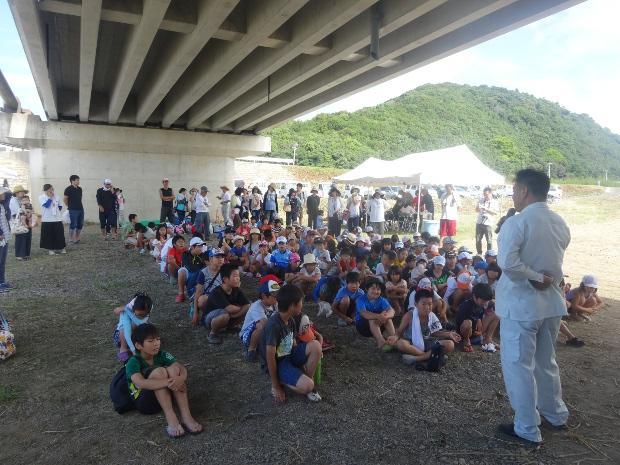 2017.7.21ayu-1.JPG