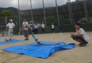 2017.7.30mizuroketto-5.JPG