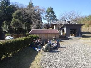 2020.11.21kumano-5.JPG