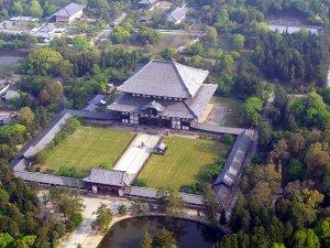 daibutuden2010.5.5.JPG