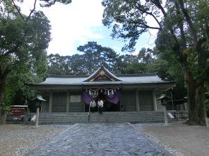 gokoku2012.11.15-2.JPG