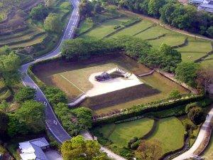 ishibutai2010.5.5.JPG