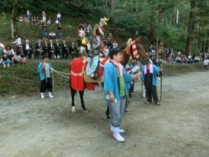 matsuri2012.10.9-11.JPG