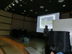 moti2012.12.23-2.JPG