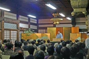 raku2010.10.31-2.JPG
