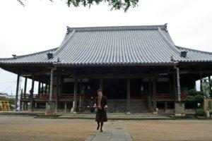 raku2010.10.31-3.JPG