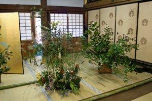 raku2010.10.31-5.JPG