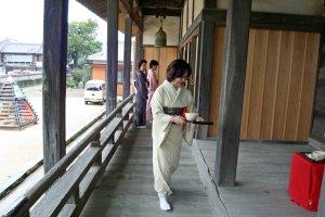 raku2010.10.31-7.JPG
