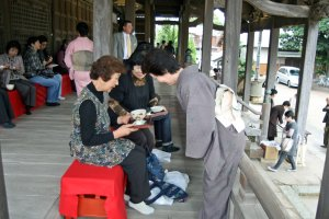 raku2010.10.31-8.JPG