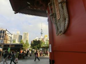 tokio2012.11.12-2.JPG