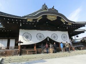 tokio2012.11.13-3.JPG