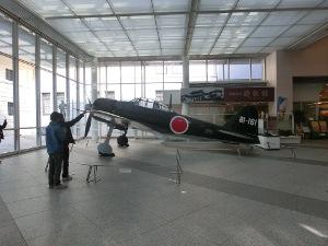 tokio2012.11.13-4.JPG