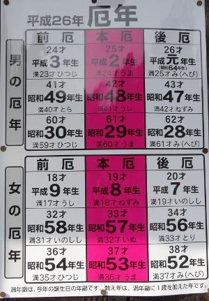 yakuyoke2014.2.1-2.JPG