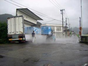 ekisu2010.7.16-1.JPG