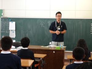 kouya2013.11.2-3.JPG