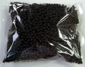 梅エキス粒 1kg袋